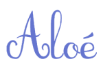 logo-aloe