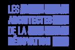 logo-architectes
