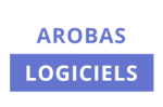 logo-arobas