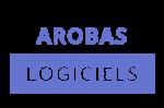 logo Arobas Logiciels