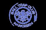 logo-btcn