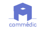 logo-commedic