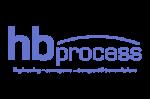 logo hb process
