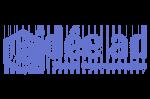 Logo idée ad