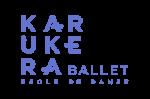 logo Karukera Ballet