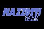logo-mazzotti
