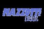 logo Mazzotti SARL