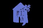 logo-mjc-toul