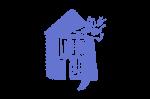 logo MJC Toul
