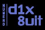 logo Numéro 18