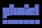logo-pluriel