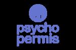 logo-psycho-permis