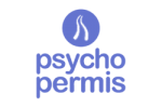logo Psycho Permis