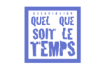 Logo Quel Que Soit Le Temps