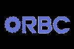 Logo Robert Blondel Cosmétiques