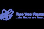 logo-rue-des-fleurs