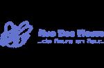 logo Rue des Fleurs