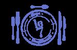 logo-senza-complimenti