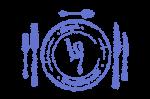 logo Senza Complimenti